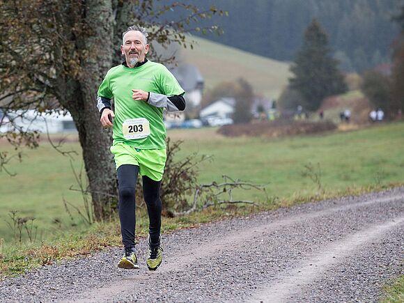 Streckenbilder Matthias Hüttlin (I21652-2)