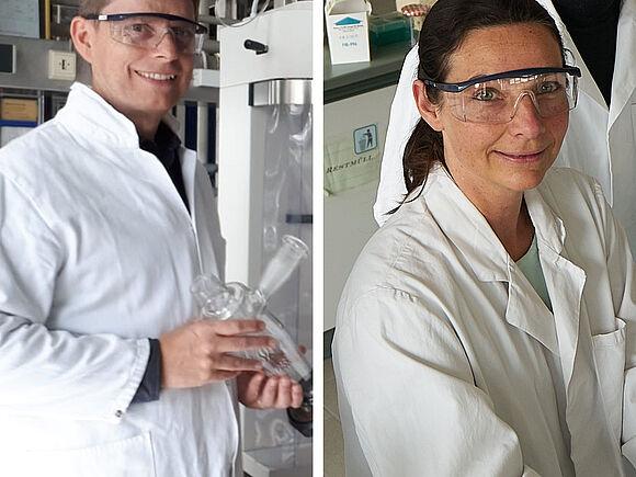 Nachhaltigkeit im Studiengang Nachhaltige Bioprozesstechnik (I14758)