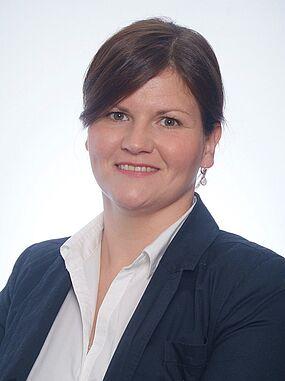 Susanne Gelbke