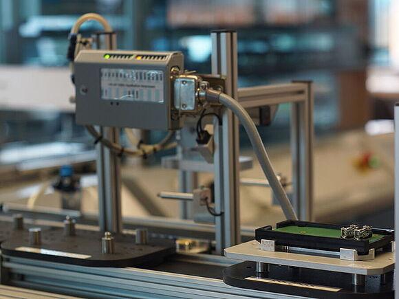 Robotics (I12682-2)