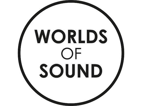 Worlds of Sound (I23904-1)