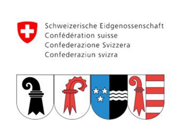Upper Rhine; Industrie 4.0; Industrie der Zukunft; industrielle Revolution; Digitalisierung; Trinational; Grenzüberschreitend; EU; EFRE; FEDER; Interreg; Oberrhein; Rhin superieur; Kompetenznetzwerk; Netzwerk; KMU; KMI (I17133-2)