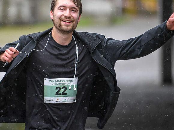 Start-/Zielbilder Patrick Seeger (I21671-1)