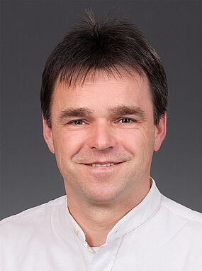 Dirk Schmider