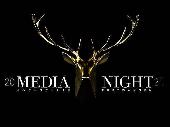 42. MediaNight