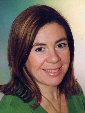 Marina Bachmann