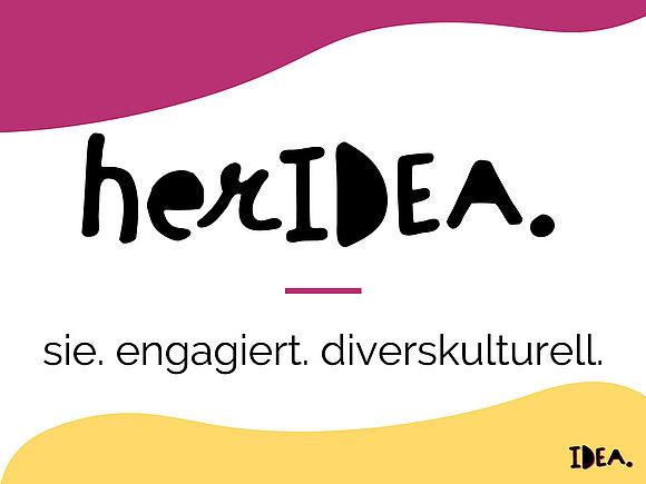 IDEA Inklusives Digitales Erinnerungsarchiv