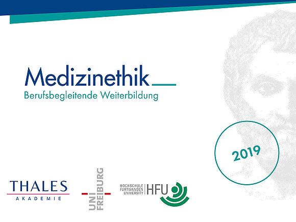 Medizinethik Weiterbildung (I1)