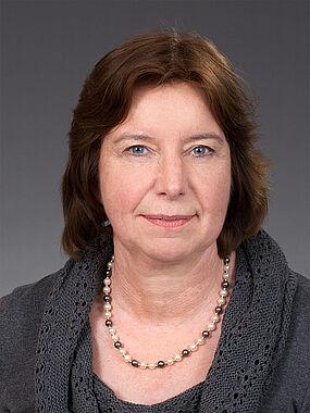 Karin Lachner