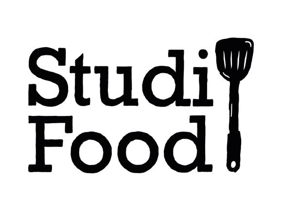 StudiFood (I21061)