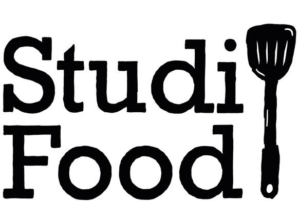 StudiFood