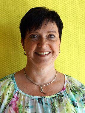 Anja Hirt