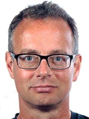 Lothar Piepmeyer