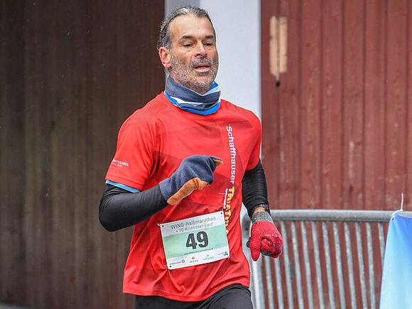 Start-/Zielbilder Patrick Seeger (I21671-4)