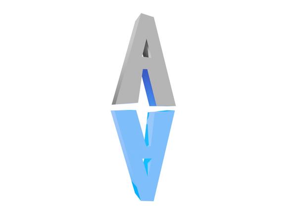 AUREA - Augmented Reality Arena