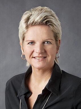 Silke Mühlbach