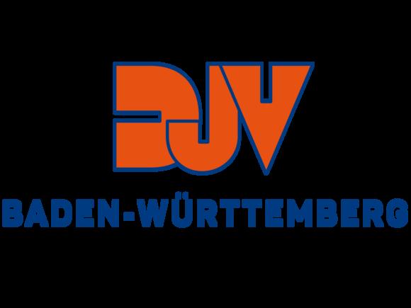 DJV Baden-Württemberg (I26800-1)