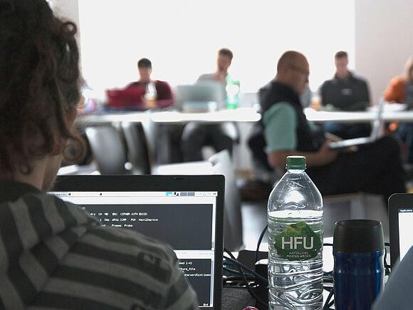 Praxis der Informatik 2020