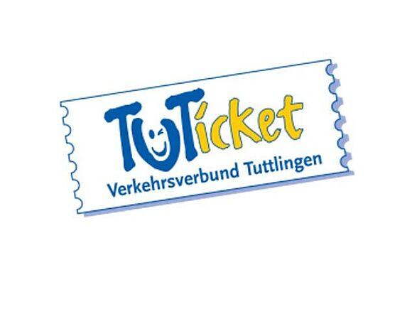 Semester tickets (I18300-1)