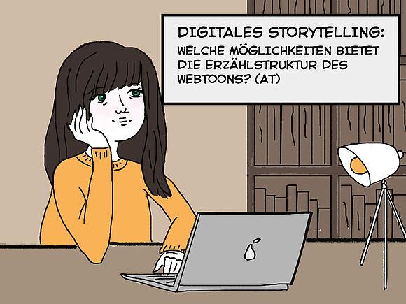 Thesis_MünchMichelle (I23934-1)