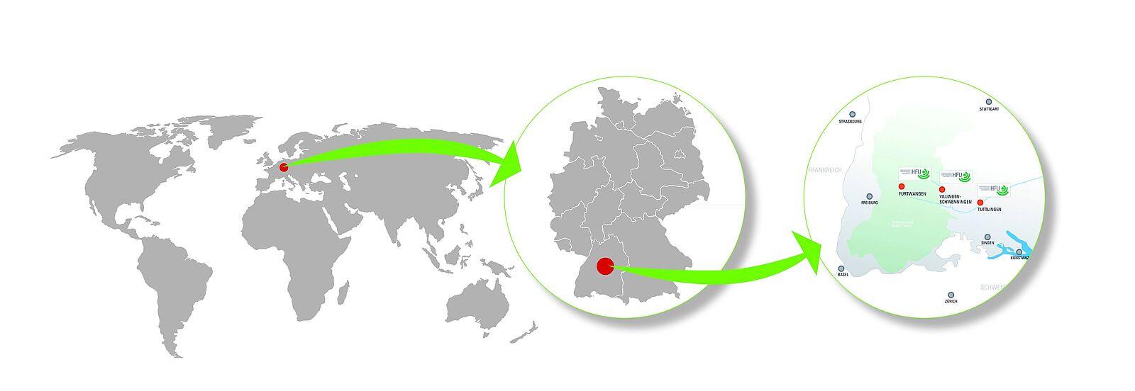 Location (I9649)