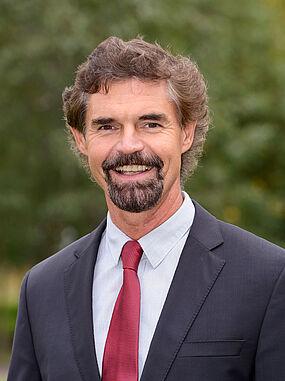 Robert Schäflein-Armbruster