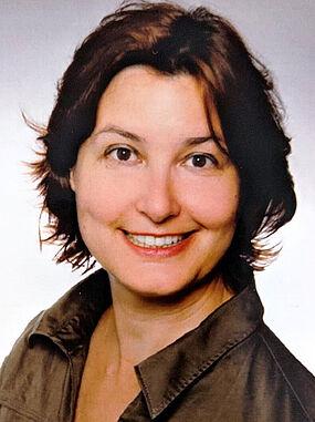 Abigail Arnaiz Peraita