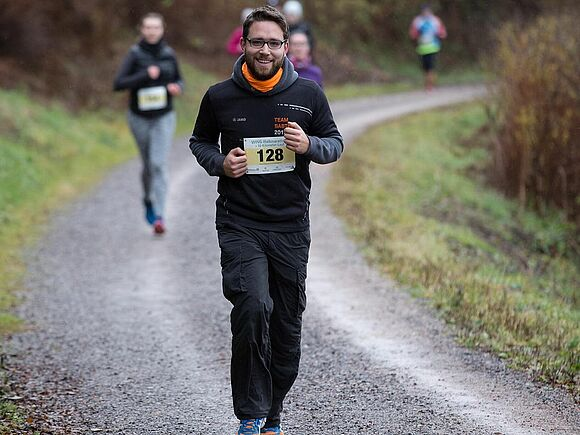 Streckenbilder Matthias Hüttlin (I21652-1)