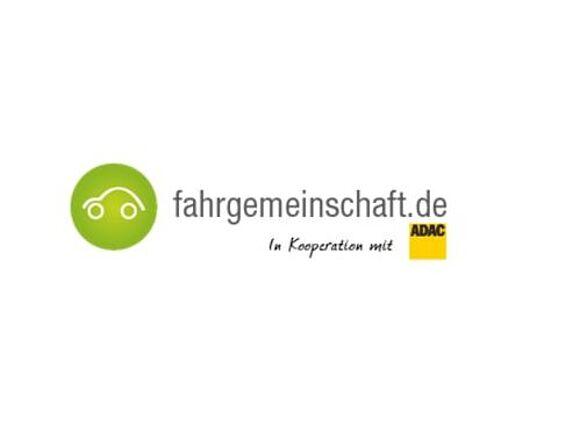 Fahrgemeinschaften (I20343-1)