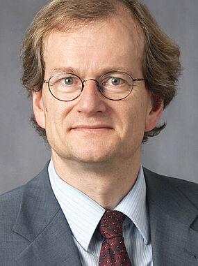 Rütger Conzelmann