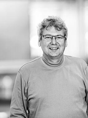 Jürgen Anders
