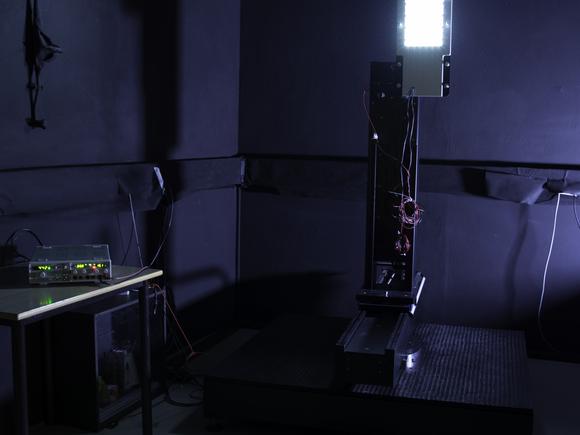 Lichttechnik (I14055-1)
