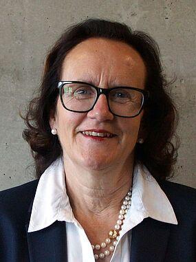 Regina Storz-Irion