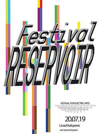 Reservoir – Festival für elektrische Künste (I11773)
