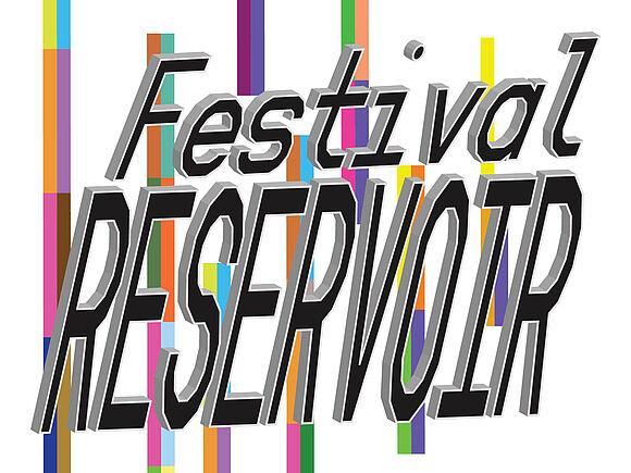 Reservoir – Festival für elektrische Künste