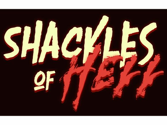 Shackles of Hell