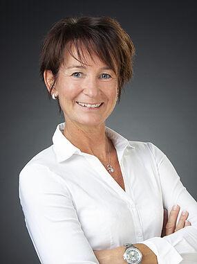 Katja Kumle