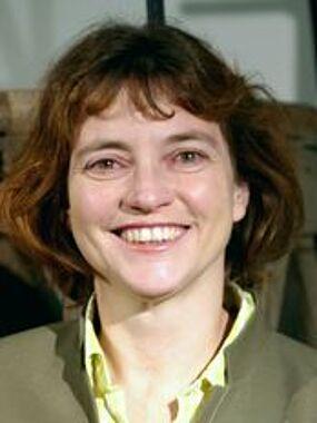 Eva Renz