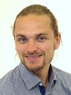 Johannes Deyringer