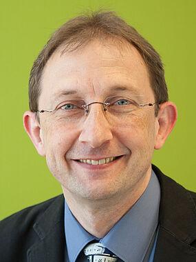 Arno Weber
