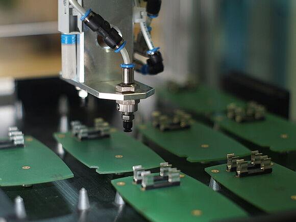 Robotertechnik (I12682-2)