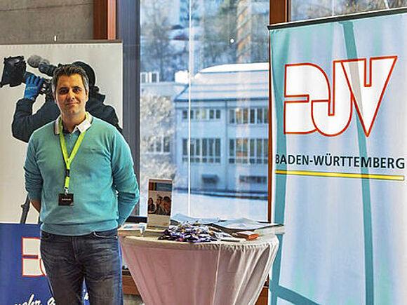 DJV Baden-Württemberg (I23891-1)