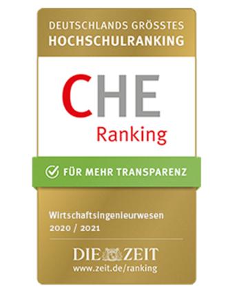 Rankings & awards (I16656-1)