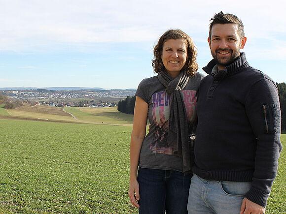 Gastwissenschaftler aus Neuseeland zu Gast an der HFU