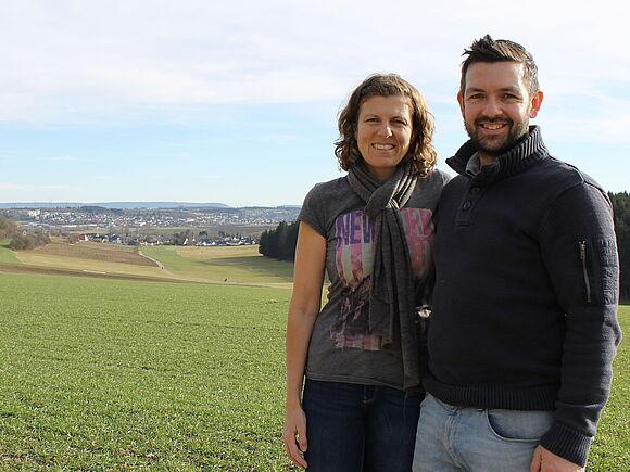 Gastwissenschaftler aus Neuseeland zu Gast an der HFU (I16812)