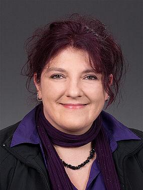 Heike Kunzelmann