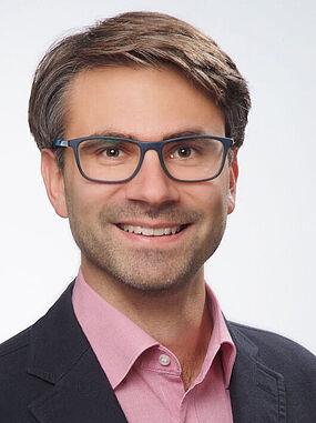 Philipp Klose
