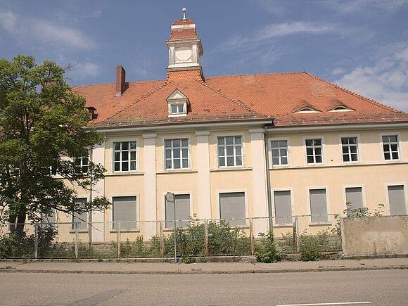 Studienprojekt Nisaba (I20028)