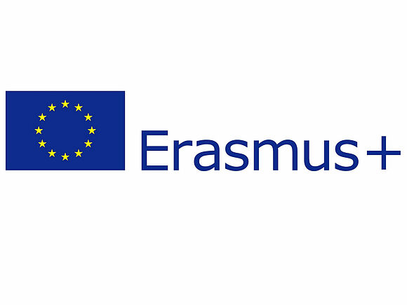 ERASMUS+ (I13086-1)
