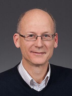 Knut Möller